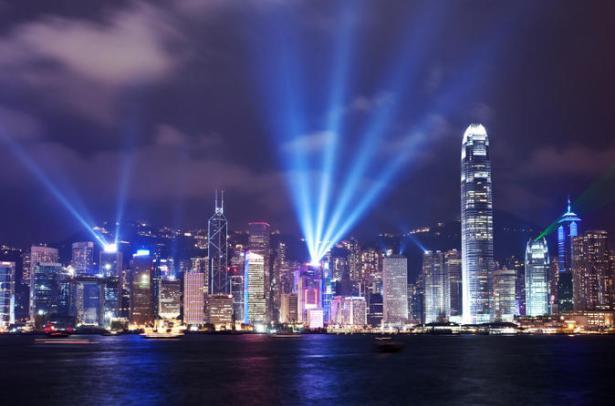 hong-kong-harbor-night-cruise-and-dinner-at-victoria-peak-in-hong-kong-114436