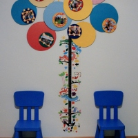DIY Family Tree - the good, the bad, and the downright crazies